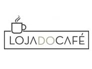 Loja do Caf�