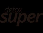 Detox SUPER�