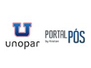 Portal P�s