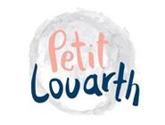 Petit Louarth