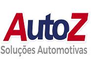 AutoZ