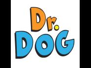 DR DOG cosm�ticos pet