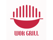 Wok Grill
