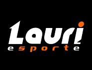 Lauri Esporte