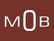 MOB Online
