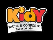Kidy Cal�ados