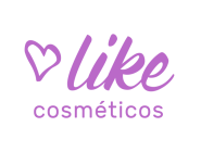 Like Cosm�ticos