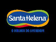 Loja Santa Helena