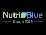 NutriBlue